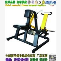 健身器材室内供应行业领先