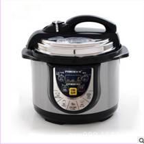 多功能5L電壓力鍋高壓鍋