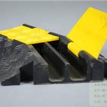 咸陽護線板 咸陽室內護線板