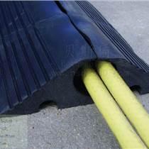 0單孔道路過線板 電纜過線板
