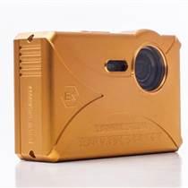 专业防爆数码相机Excam2100厂家直销