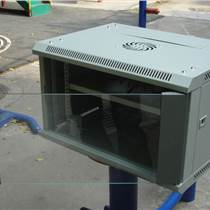 22U服務器機柜_安徽機柜銷售_網絡機柜品牌