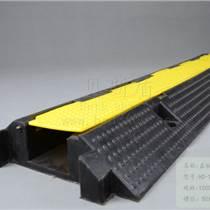 蘭州護線板圖片 過線板價格