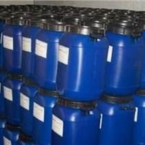 供青海耐高溫涂料和西寧工業重防腐涂料