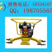 多功能鋼軌打磨機供應商_打磨機_產品特點