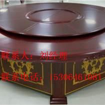 濰坊鑫興電動餐桌供應性價比最高