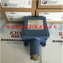 AC102-1A振動傳感器