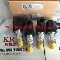 壓力傳感器3403-10-d1.37s