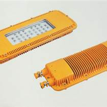 廠家直銷西安西騰DGS礦用隔爆型LED巷道燈
