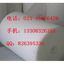 渝北区珍珠棉批发 渝北区珍珠棉生产厂家