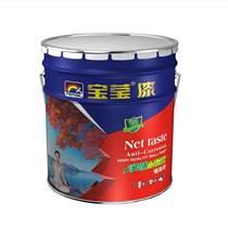 十大品牌油漆招商品牌油漆加盟店进货忙