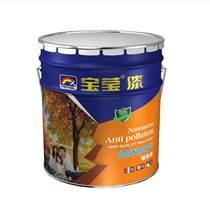 广东油漆厂家招商&油漆厂家品牌代理加盟