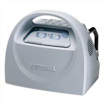 美国柯惠Kendall SCD抗血栓感应压力泵系统