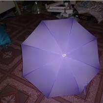 廣州雨傘廠家,批發雨傘,制作雨傘