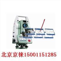 徠卡TS15PR400自動1秒免棱鏡產品自動監測