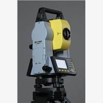 中緯ZT15R免棱鏡全站儀