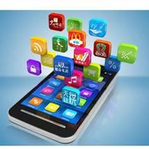 許昌智能家居app軟件/app軟件/app聊天開發
