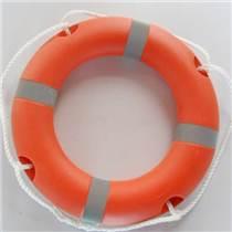 北京塑料救生圈、加厚救生圈、5556救生圈供应总代直销
