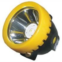 供應西安西騰KL1.2LM(A)型一體式LED礦燈