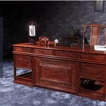 成都仿古家具廠 辦公家具定制 書房家具