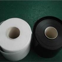供應工程塑料進口防靜電尼龍棒尼龍板尼龍片材