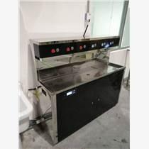 供应太仓昆山步进式开水器节能饮水机不锈钢饮水机厂家