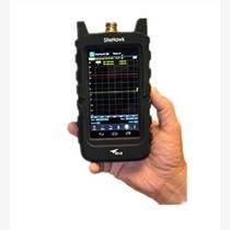 美國鳥牌 SK-4000手持天饋線分析儀