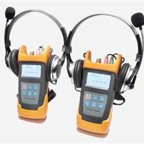 LTS-22X光纤话机/光源一体机