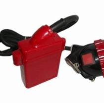 供应价格优惠KLW5LM(A)型LED甲烷报警矿灯