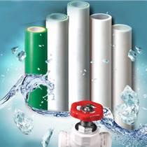 青岛塑料管_地暖管十大品牌_pert塑料管