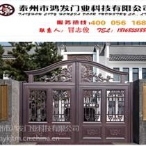 東莞鴻發鑄鋁門,銅門年產銅門500套等金屬門窗項目