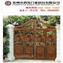 南京鴻發鑄鋁門,銅門年產銅門500套等金屬門窗項目