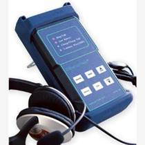 OTS-20手持式多功能光纖數字話機