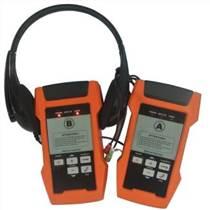FTS-120AX光纖話機