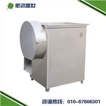 炒干果的機器|炒糖炒栗子機器|自動炒花生瓜子機|50斤滾筒炒貨機