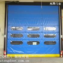 濱州保溫滑升門,硬質快速門,車庫門生產廠家