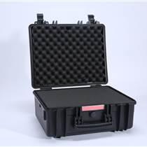 安全箱銷售廠家直銷 443419防護箱