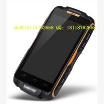 超强防水IP68军工级三防手机安卓智能终端户外运动三防手机