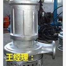不銹鋼抽渣泵_不銹鋼廢渣泵_不銹鋼吸渣泵