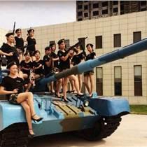 深圳大型軍事展覽模型租賃坦克模型展覽飛機道具租賃