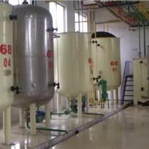 花生油加工设备企鹅牌油脂设备健康油选择