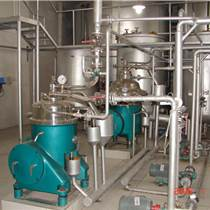 大豆油加工成套設備大豆油浸出精煉生產線企鵝生產
