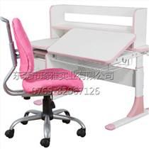 儿童学习桌椅套装儿童书桌可升降