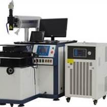 激光焊接机维修 激光打标机维修