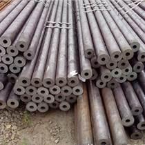 北京小口徑無縫鋼管一噸有多少支