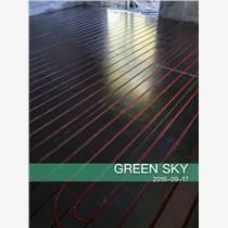 绿天碳晶硅地暖供应性价比最高