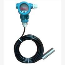 濟南儀表廠液位計,投入式液位計