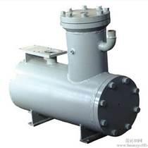 空壓機汽水分離器