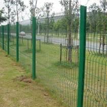 长沙4米高勾花网篮球场围栏网厂家/网球场围网价格
