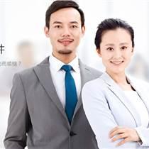 胜法网法律律师咨询供应专业快速